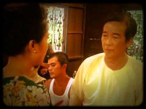 Hậu trường phim : Hương Sầu Riêng 1