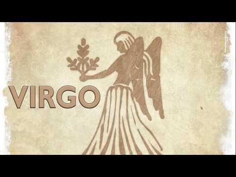 Virgo: ¿Por que se dice que es el mejor Signo del zodiaco