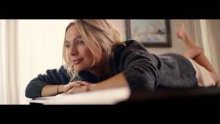 Timati Klyuchi ot raya premera klipa 2016 YouTube