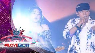 "I LOVE RCTI - Repvblik Feat Via Vallen ""Selimut Tetangga"" [20 Februari 2018]"