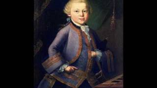Mozart- Piano Sonata in B flat major, K. 570- 1st mov. Allegro