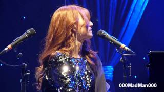 Tori Amos - Star Whisperer - HD Live at Le Grand Rex, Paris (05 Oct 2011)