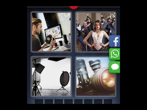 how to add photos to iphone 4 bilder 1 wort level 2606 hd iphone android ios 2606