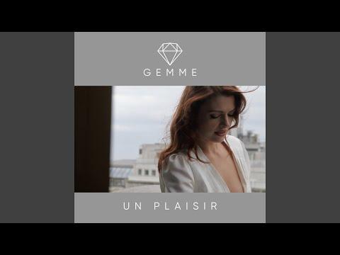 Un Plaisir (Bossa Version)