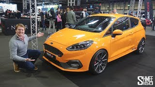 the-car-i-bought-and-never-collected-fiesta-st-performance