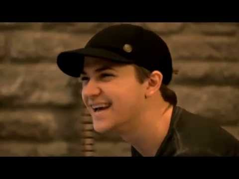 Hunter Hayes - #ForTheLoveOfMusic - Episode 89