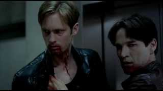 True Blood Temporada 5: Comic Con Trailer Subtitulado (HD)