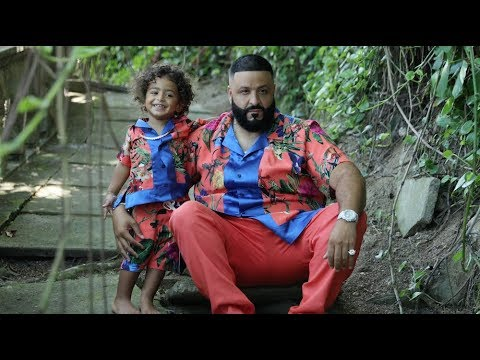 Father Of Asahd - The Album Experience