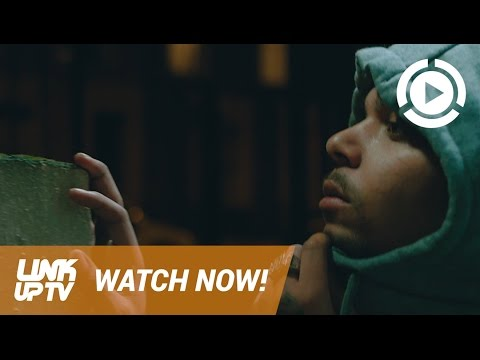 Tremz - No Fame 2 [Music Video] @TremzAyLaah | Link Up TV
