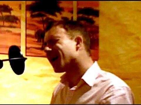Heath Ledger Tribute (Gotham City - R. Kelly)