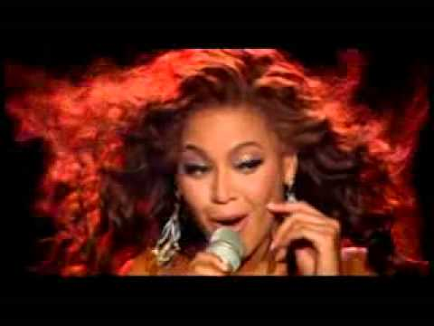 Beyonce - Dangerously In Love - The Beyonce Experience
