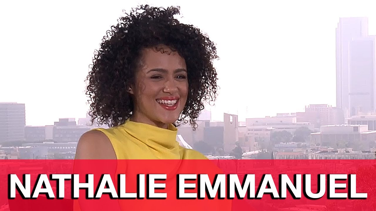 Youtube Nathalie Emmanuel naked (66 foto and video), Topless, Cleavage, Twitter, bra 2020