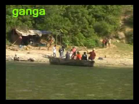 Khandbari youth club sankhuwa sava documentry.flv