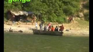 Khandbari youth club sankhuwa sava documentry.flv