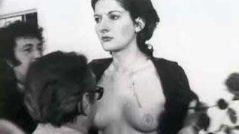 Perez  nackt Marina Nude celebrity