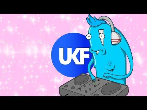 Ookay - Thief (Flux Pavilion Remix)