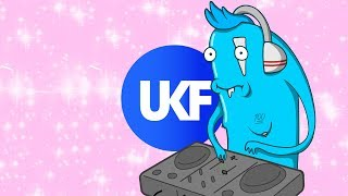 Ookay - Thief (Flux Pavilion Remix)