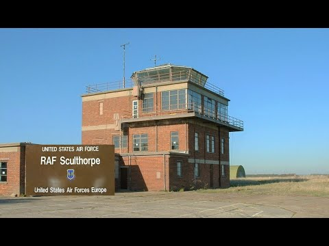 raf-sculthorpe-(-2001---2005)