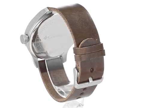 Часы Skyline Brown от Columbia