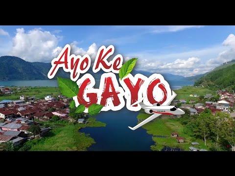 AYO KE GAYO ACEH - ACEH TENGAH #KOTA_TAKENGON
