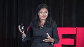 Grief: What Everyone Should Know | Tanya Villanueva Tepper | TEDxUMiami
