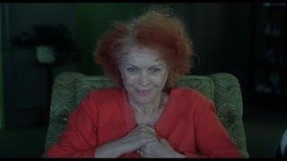 Передозировка Сары (часть 1) | Реквием по мечте [2000]