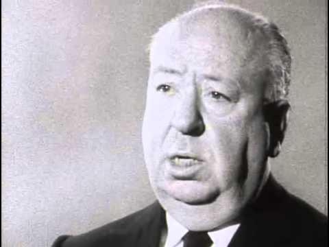 Cinema: Alfred Hitchcock (1966)