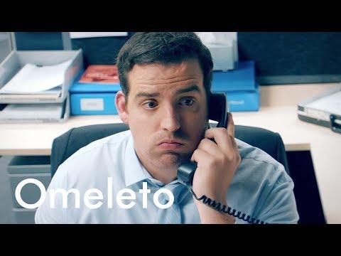 Drawcard | Comedy Short Film | Omeleto