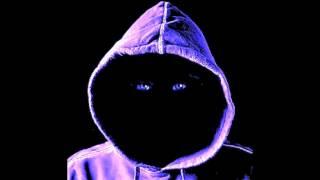 Dark Minimal Techno Mix 2013