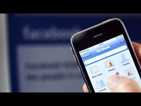 Man sentenced to death for blasphemy on Facebook in Pakistan