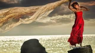 Ore ওরে নীল দরিয়া-আমায় দেশে Nil Doriya Nazia YouTube