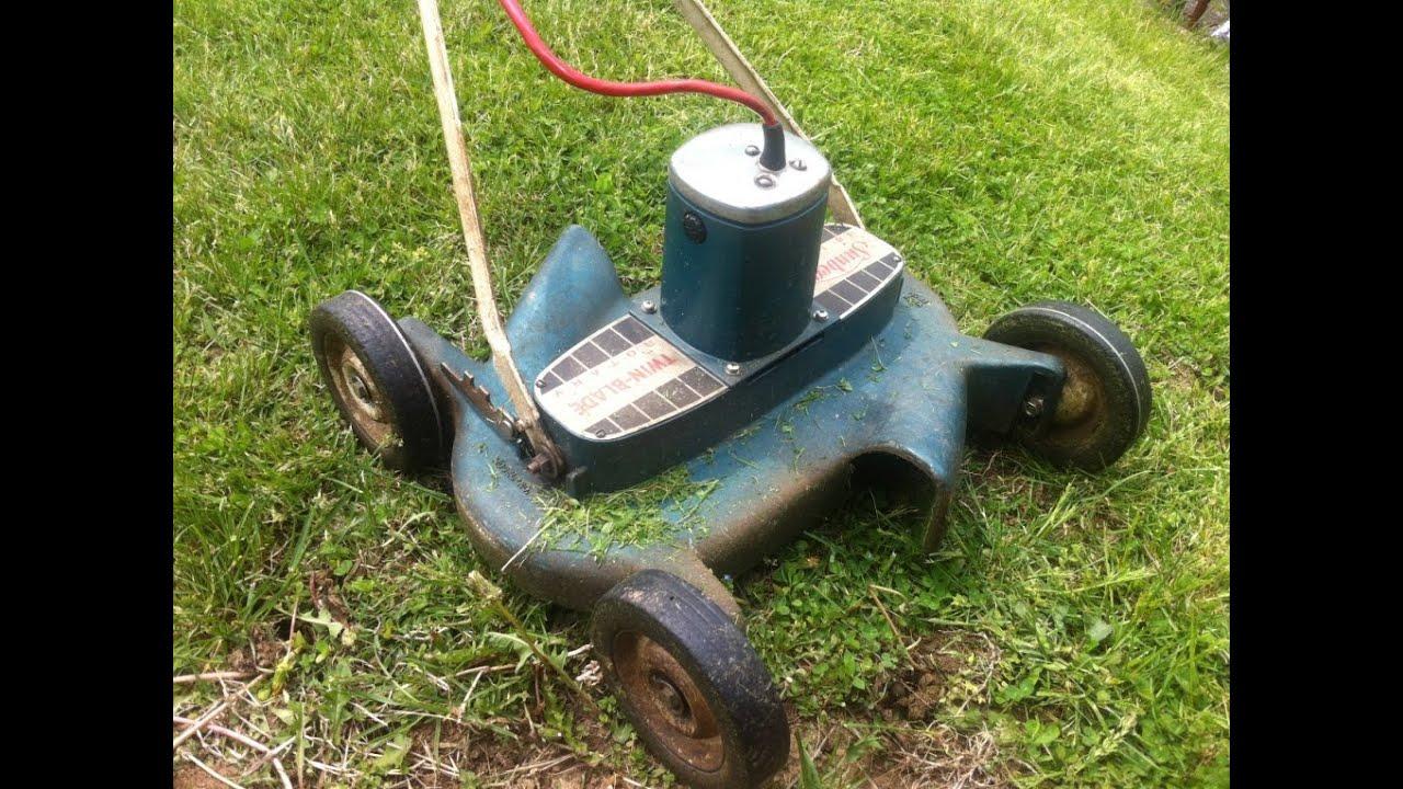 honda meet lawn mowers meme maker