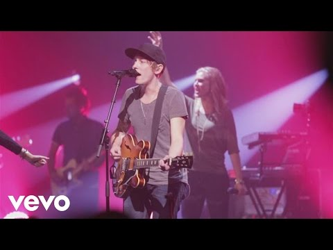 Elevation Worship - Only King Forever (Live Performance Video)
