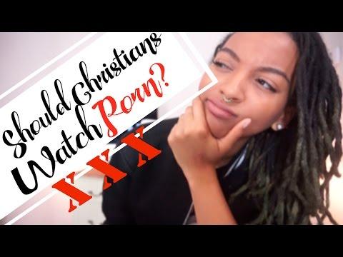 PORN ON YOUTUBE?!Kaynak: YouTube · Süre: 12 dakika41 saniye