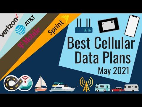 BEST Cellular Hotspot