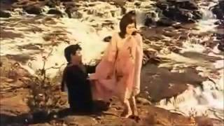 Hum To Tere Aashiq Hai - Bharat Kumar & Mili