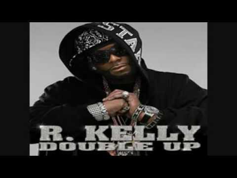 (Instrumental)R Kelly, Ludacris, Kid Rock - Rock Star