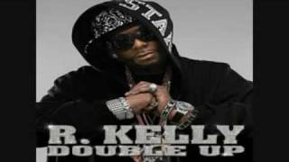 (Instrumental)R Kelly, Ludacris, Kid Rock - Rock Star