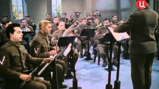 видео золотая полка
