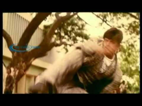 Thaayin Manikodi Full Movie Part 10
