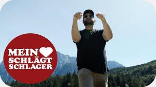 Reggy B. Ahn - Wieder unterwegs (Offizielles Video) ft. Luis Baltes