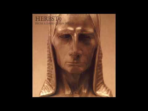 Herbst9 - From A Dark Chasm Below