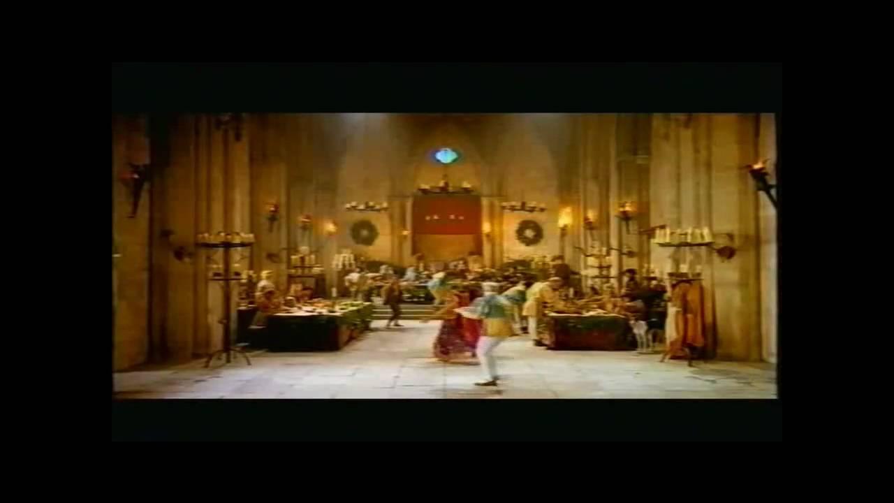 Mannheim Steamroller-A Renaissance Christmas P1 - YouTube