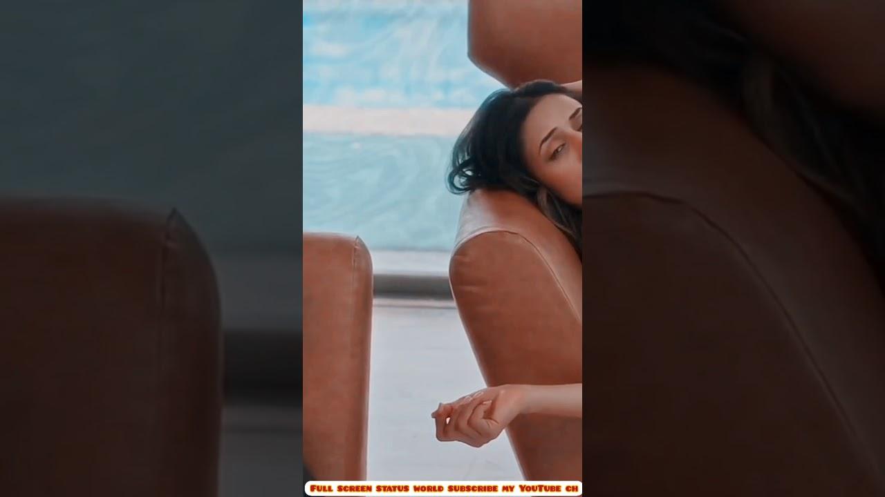 Download Alvida phir kyu kha ......Rajeev khandelwal full screen status HD