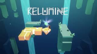 Relumine
