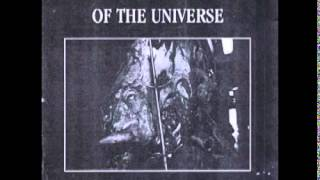 The Plastic People of The Universe - Hovězí Porážka (1984 - Full Album)