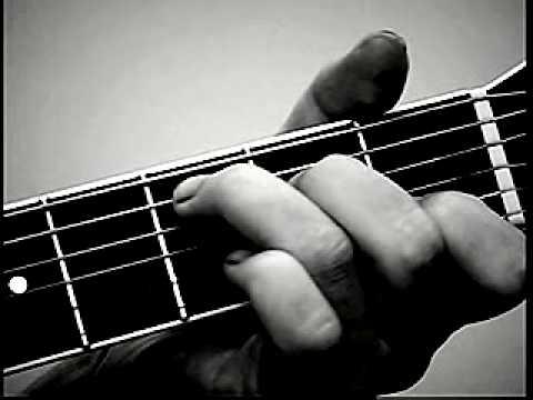 Deliverance Guitar Youtube