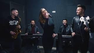 Descarca Iulia Plescan si Formatia - Of nebuna mea (Live 100)