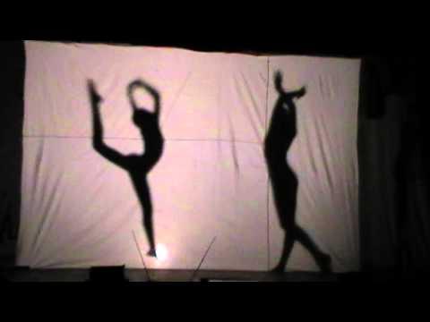 Galatz fest dance editia IV locul 3