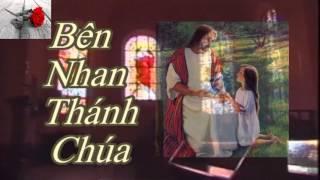 Bên Nhan Thánh Chúa - Nhơn Dalat